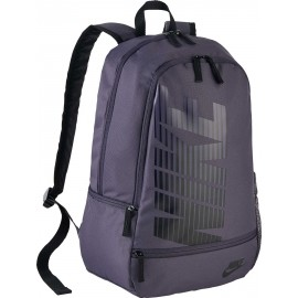 Nike CLASSIC NORTH - Sports backpack