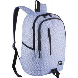 Nike ALL ACCESS SOLED PRINT - Backpack