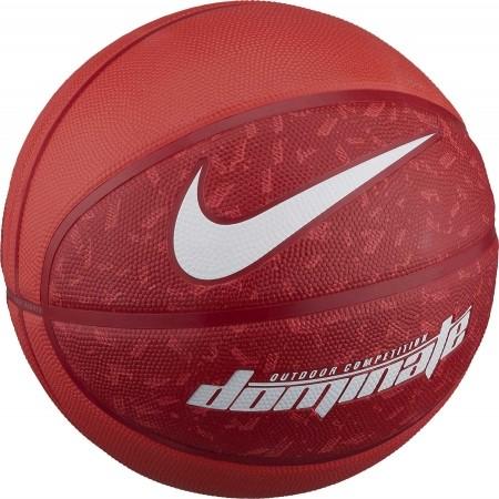 Basketball - Nike DOMINATE 5
