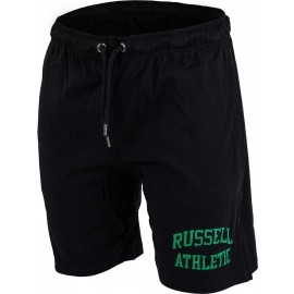 Russell Athletic MID LENGTH SHORTS - Men's shorts