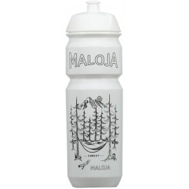 Maloja FOREST 750 ML - Cycling bottle