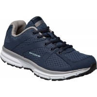 Arcore NOKIM - Men's sports shoes