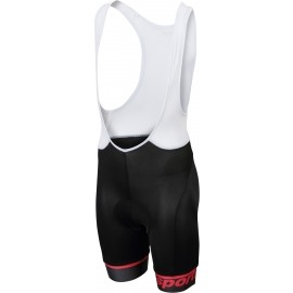 Sportful TOUR KID BIBSHORT