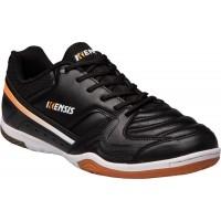 Kensis FATE-S7 - Men's indoor shoes