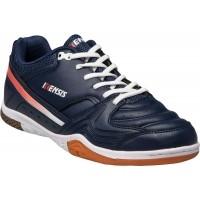 Kensis FATE-J7 - Kids' indoor shoes