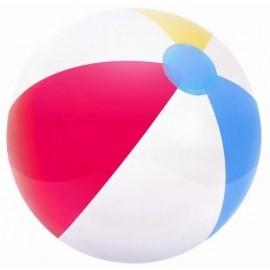 Bestway BEACH BALL 31021B - Inflatable beach ball - Bestway