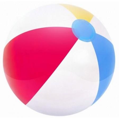 BEACH BALL 31021B - Inflatable beach ball - Bestway BEACH BALL 31021B - 1
