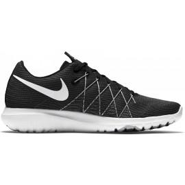 Nike WMNS NIKE FLEX FURY 2
