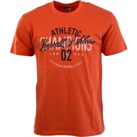 Russell Athletic CHAMPIONS TEE