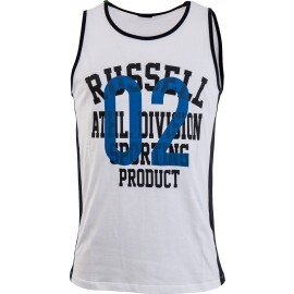 Russell Athletic MEN'S TOP