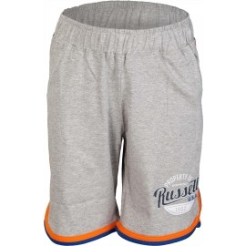 Russell Athletic BASKET SHORT