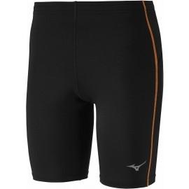 Mizuno CORE MID TIGHTS - Men's elastic pants