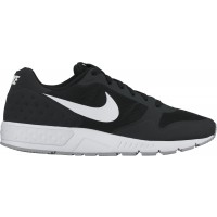 Nike NIGHTGAZER LW SE - Men's shoes