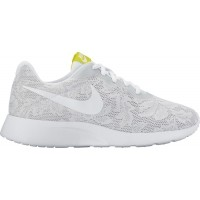 Nike TANJUN ENG W - Women's shoes