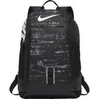 Nike ALPHA ADAPT RISE PRINT - Kids' backpack