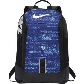 Nike ALPHA ADAPT RISE PRINT