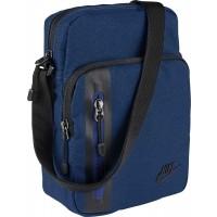Nike CORE SMALL ITEMS 3.0 - Bag