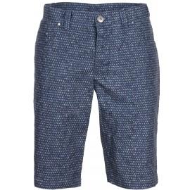 Alpine Pro NEXCAR - Men's shorts