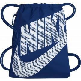 Nike HERITAGE GYMSACK - Sports sack