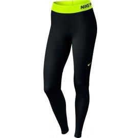Nike W NP TGHT