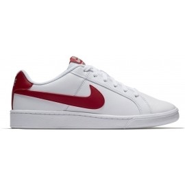 Nike COURT ROYALE - Men's shoes