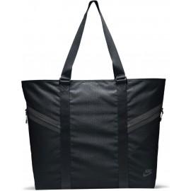 Nike AZEDA 2.0 TOTE - Bag