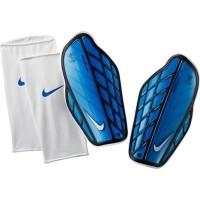 Nike PROTEGGA PRO