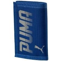 Puma PIONEER WALLET - Unisex wallet