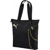 Puma FUNDAMENTALS SHOPPER - Women's bag