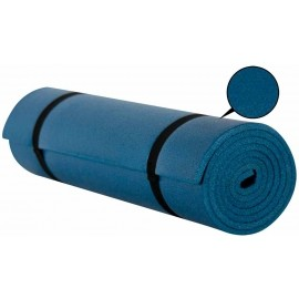 Willard MAGGIE 12 - Foam sleeping pad