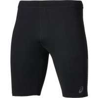 Asics SPRINTER - Men's running shorts