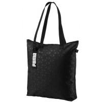 Puma CORE ACTIVE SHOPPER - Bag