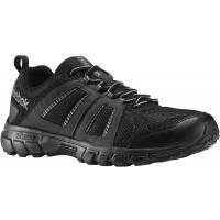 Reebok DMXRIDE COMFORT RS 3.0 - Men's outdoor shoes