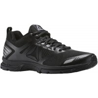 Reebok AHARY RUNNER - Men's running shoes