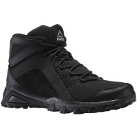Reebok TRAILGRIP MID 6.0 - Men's outdoor shoes