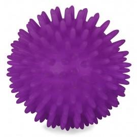 Aress MASSAGE BALL - Massage ball