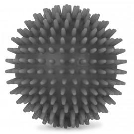 Aress MASSAGE BALL 9CM - Massage ball