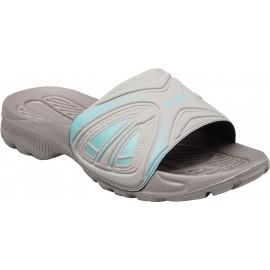 Aress ZABAR-W7 - Women's sandals