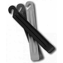 Zefal TYRE LEVERS