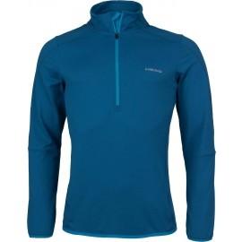 Head BARNEY - Men's running sweatshirt