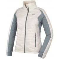 Husky NIMES L - Outdoor jacket