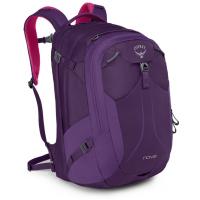 Osprey NOVA 33 II W - Cycling backpack