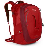 Osprey COMET 30 II - City backpack
