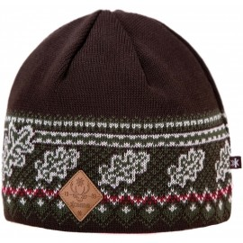 Kama MERINO HAT - Winter hat