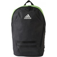 adidas ACE BACKPACK 17.2 - Sports backpack