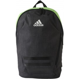 adidas ACE BACKPACK 17.2