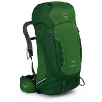 Osprey KESTREL 48 M/L - Sports backpack