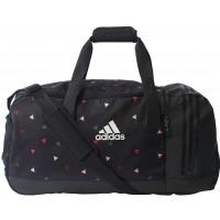adidas 3S PER TB W M - Sports bag