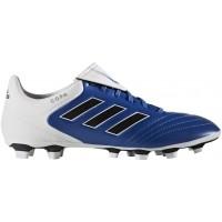 adidas COPA 17.4 FXG - Men's football boots