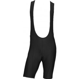 Northwave FORCE BIBSHORTS